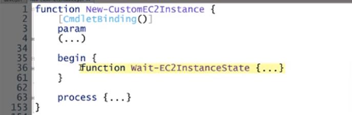 New-CustomEC2Instance