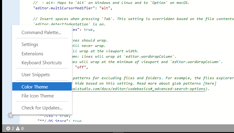 How To Make Visual Studio Code = PowerShell ISE