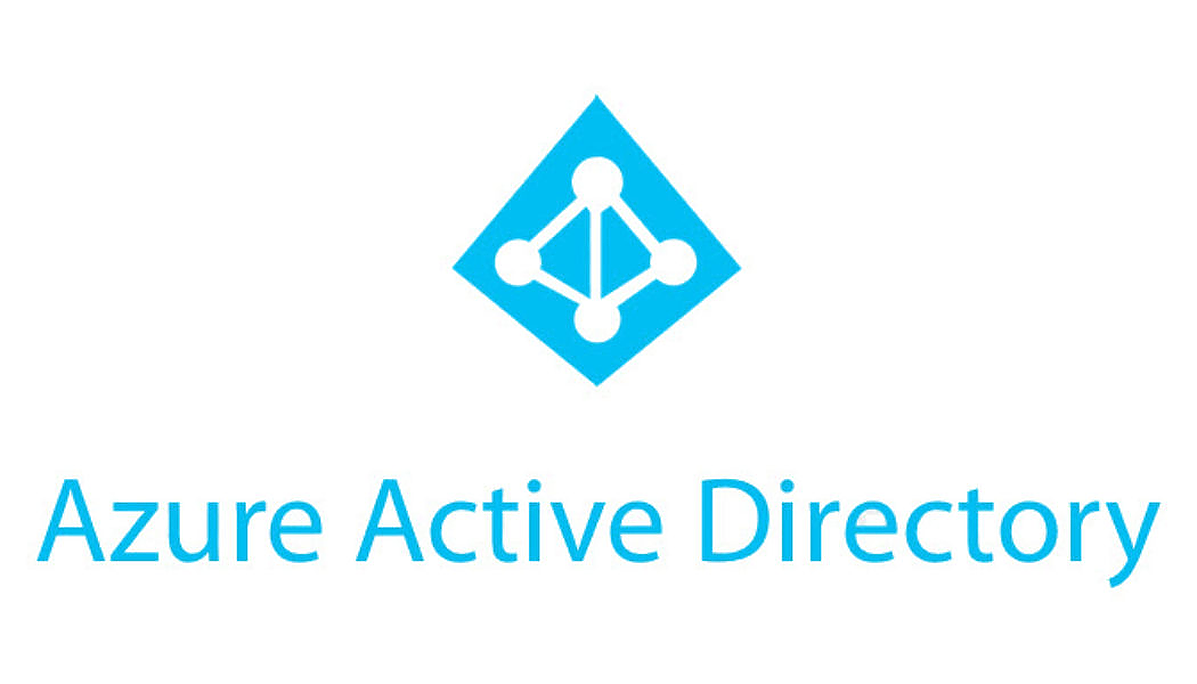 How to Force Azure AD Connect to Sync (GUI and PowerShell)