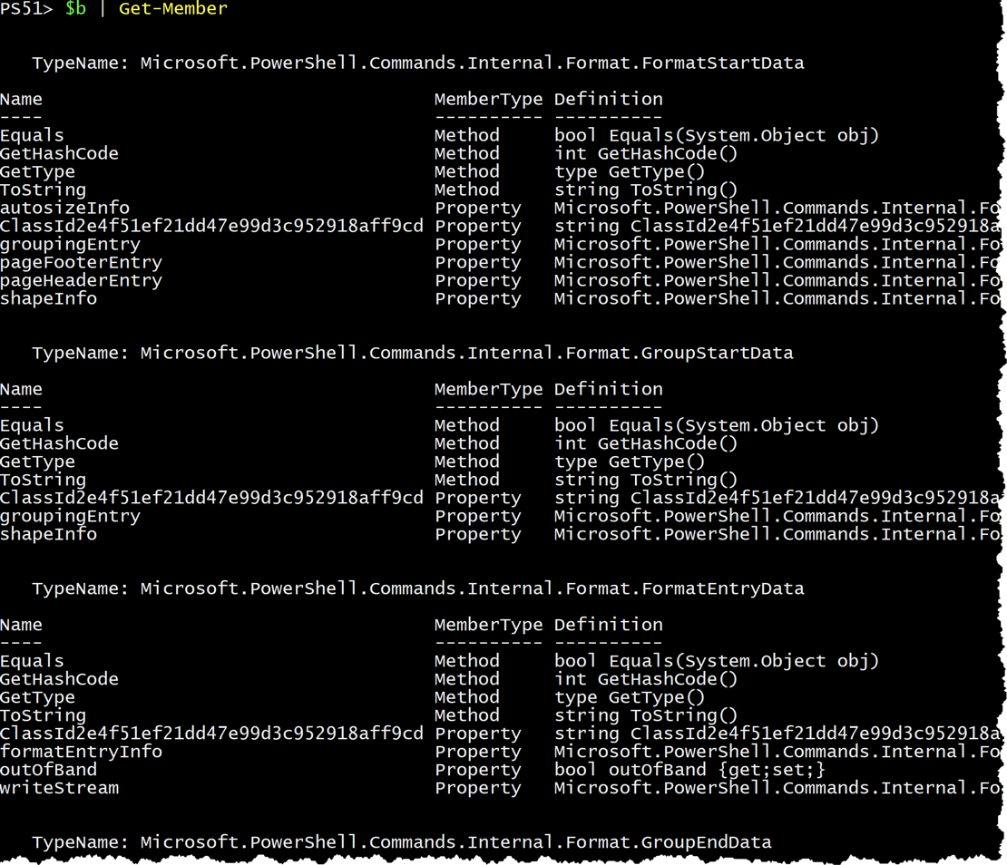 PowerShell Import-Csv and Export-Csv: The CSV Whisperers