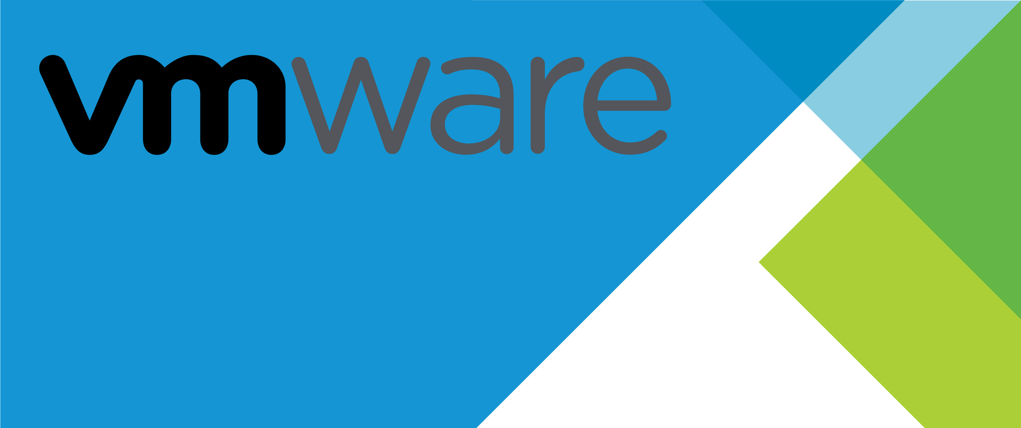 Powercli Tutorial A Guide For Newbies Managing Vmware