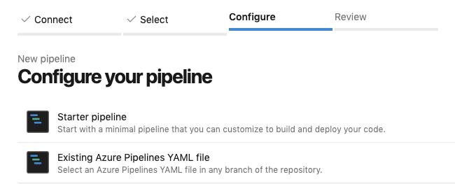 PowerShellModuleProject GitHub Repo