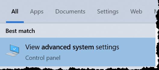 Adding OpenSSH folder path