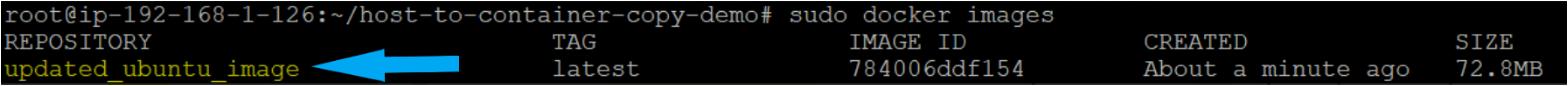 Repository Attribute